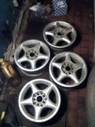 "2Crave Wheels. x14"", 5x100.00, 5x114.30"