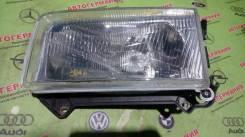 Фара левая Volkswagen Transporter T4 (91-03)