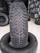 Goodyear UltraGrip. Летние, 5 %, 1 шт