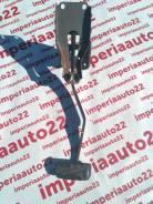 Педаль тормоза. Nissan Serena, C24, PC24, PNC24, RC24, TC24, TNC24 Двигатели: QR20DE, QR25DE, SR20DE