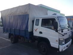 Baw Fenix. Продаю грузовик Баф феникс, 3 000кг., 4x2