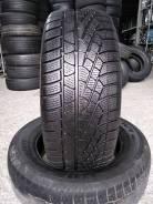 Pirelli W 240 Sottozero. Летние, 5%, 1 шт