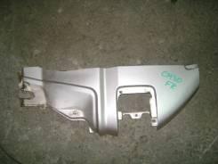 Крыло Toyota LITE ACE CM30 1991 переднее правое