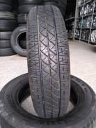Bridgestone SF-248. Летние, 5%, 1 шт