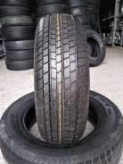 Bridgestone SF-901, 215/65R14 94S. Летние, 5%, 1 шт