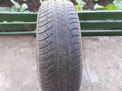 Michelin Energy, 195/60R15