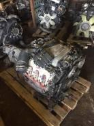 Контрактный двигатель AUDI AUK