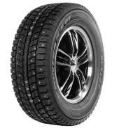 Dunlop SP Winter ICE 01. Зимние, шипованные, 2016 год, без износа, 2 шт