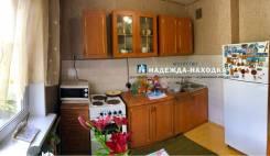 2-комнатная, улица Нахимовская 37. Нахимовская, агентство, 52кв.м.