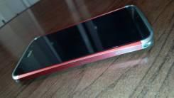 Asus ZenFone 2 ZE551ML. Б/у, 32 Гб, Серый, 3G, 4G LTE, Dual-SIM