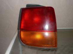 Стоп-сигнал. Mitsubishi RVR, N11W, N13W, N21W, N21WG, N23W, N23WG, N28W, N28WG Двигатели: 4D68, 4G63, 4G93