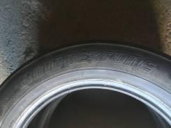 Bridgestone, 225/60 D17
