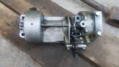 Вал балансирный. Audi A6, C5 Двигатели: AFB, AKE, AKN, AYM
