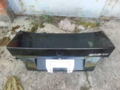 Крышка багажника. BMW 3-Series, E36, E36/2, E36/2C, E36/3, E36/4, E36/5