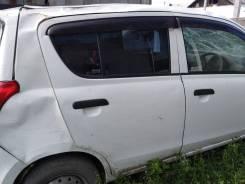 Дверь задняя правая Suzuki Alto HA25V 2009-2014
