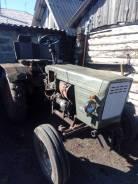 Вгтз Т-25. Продам трактор Т25, 25 л.с.