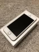 Apple iPhone 5s. Б/у, 32 Гб, 4G LTE