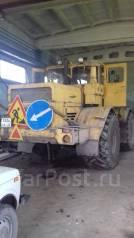 Кировец К-701. Продается трактор К-701 погрузчик