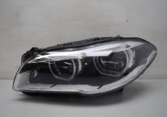 Фара. BMW M5, F10 BMW 5-Series, F10. Под заказ