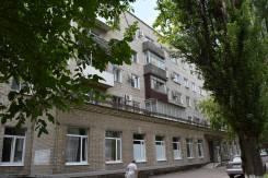 1-комнатная, улица Пальмиро Тольятти 1. восточный, агентство, 31,0кв.м.