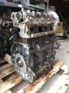 Двигатель 2.0 tfsi CCT для Volkswagen Passat CC