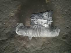 Патрубок воздухозаборника, Toyota, ST202, Carina ED, 3S-FE,17881-74520