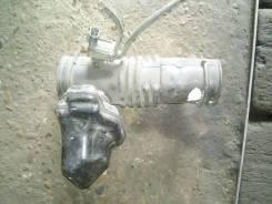 Патрубок воздухозаборника, Toyota, 17881-11422 A2
