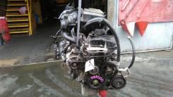 Двигатель SUZUKI WAGON R, MH34S, R06A, KB4300, 0740040293
