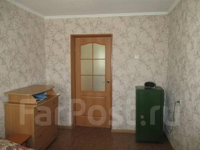 4-комнатная, шоссе Владивостокское 75. Сахпосёлок, агентство, 87кв.м.