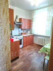 3-комнатная, улица Союзная 60. Индустриальный, агентство, 80кв.м.