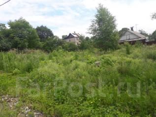 Продаю земельный участок на Весенней. 1 446кв.м., собственность, электричество, вода, от частного лица (собственник). Фото участка