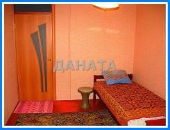 Комната, улица Сабанеева 16. Баляева, агентство, 14кв.м.