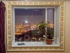 Коттедж на Фуникулере, вид, 4 спальни, 3 санузла во Владивостоке. От частного лица (собственник)