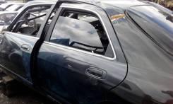 Дверь задняя левая Nissan Skyline ER33 RB25DE