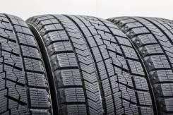 Bridgestone Blizzak VRX. Зимние, 2013 год, 5%, 4 шт