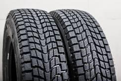 Dunlop Grandtrek SJ6. Всесезонные, 5%, 2 шт