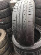 Bridgestone Potenza. Летние, 10%, 2 шт