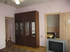 Сахпоселок! Сдается частный Дом, 4 комнаты, с участком 1500 кв. м. От агентства недвижимости (посредник)