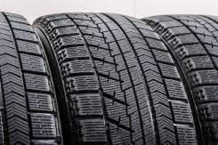 Bridgestone Blizzak VRX. Зимние, 2014 год, 20%, 4 шт