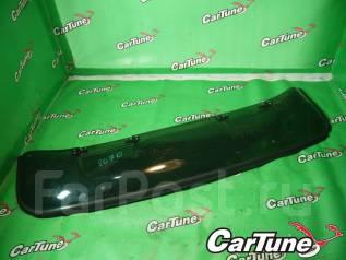 Дефлектор люка. Toyota Celsior, UCF30, UCF31 Двигатель 3UZFE