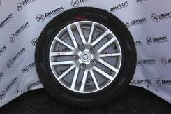 Dunlop DSX-2. Зимние, без шипов, 2009 год, 5%, 3 шт