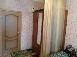 Комната, улица Кольцевая 5. Ленинская, агентство, 17кв.м. Интерьер
