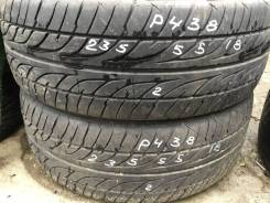 Dunlop Le Mans. Летние, 2010 год, 20%, 2 шт