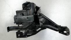 Модуль (блок) ABS Audi A4 (B6) 2000-2004
