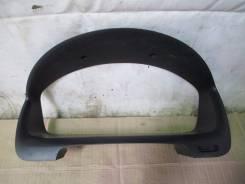 Накладка (кузов внутри) Honda Accord VII 2003-2008; Accord Coupe USA 20