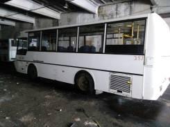 КАвЗ 4235-33. Продается автобус КАВЗ 4235-33, 56 мест