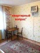 Гостинка, улица Сельская 6. Баляева, агентство, 18кв.м.