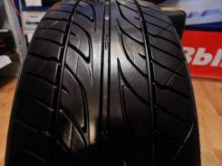Dunlop, 215/40R18
