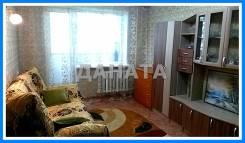 2-комнатная, улица Луговая 56. Баляева, агентство, 50кв.м.
