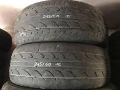 Dunlop Le Mans, 215/60 R16